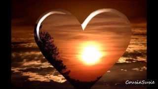 ♥ Rod Stewart ♥ If We Fall In Love Tonight ♥