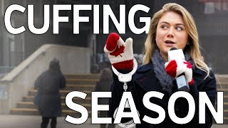 Western University's Cuffing Season Rundown