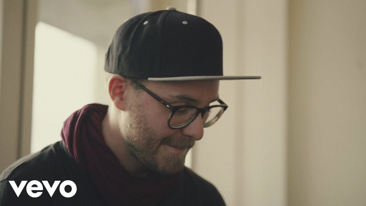 mark-forster-einmal-backstage-akustik-session-markforstervevo
