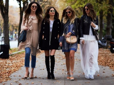 the-most-fashionable-cities-in-the-world