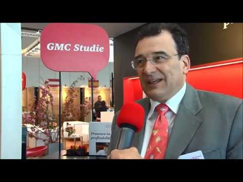 Felix Sutter, Head Asia Business Group PwC Schweiz, on Asia's Rising Middle Class
