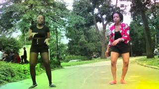 AZONTO SMASHER   2-Shy ft Lome Semm GHANA AND TOGO   HD