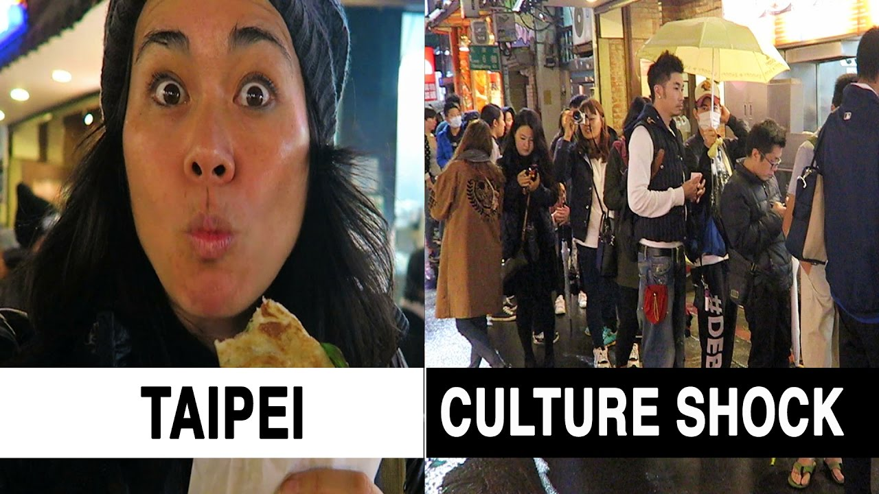 Datazione di una donna cinese