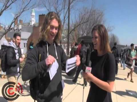 Students willing to give up U.S. citizenship for in-state tuition