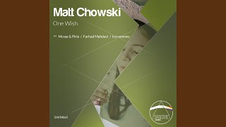 One Wish (Farhad Mahdavi Remix)