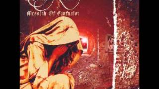 Count Raven - Regression (Black Sabbath Medley)