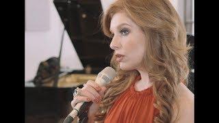 Cassidy Janson - Better (Official Video)