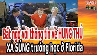 B,ấ,t Ng,ờ V,ớ,i Th,ô,ng T,i,n V,ề H,U,NG TH,Ủ X,Ả S,Ú,NG Tr,ư,ờ,ng H,ọ,c ở Florida - Donate Sharing