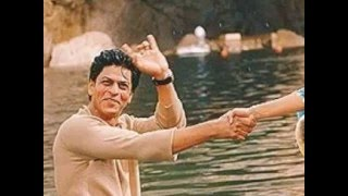 Chalte Chalte Eng Sub Full Song HQ With Lyrics   Chalte Chalte