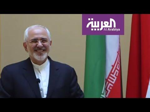 تكلفة الفاتورة الإيرانية لدعم الأسد  - نشر قبل 12 دقيقة