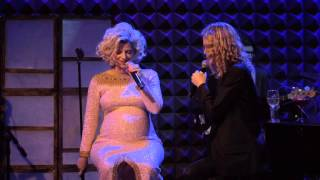 Lady Rizo & Jennifer Nettles - Mother