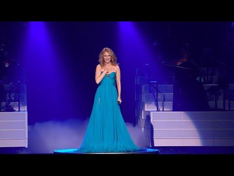 Céline Dion rétrospective/retrospective 2016