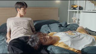 【INDO SUB】Put Your Head On My Shoulder ???? TRAILER EP 19 ????