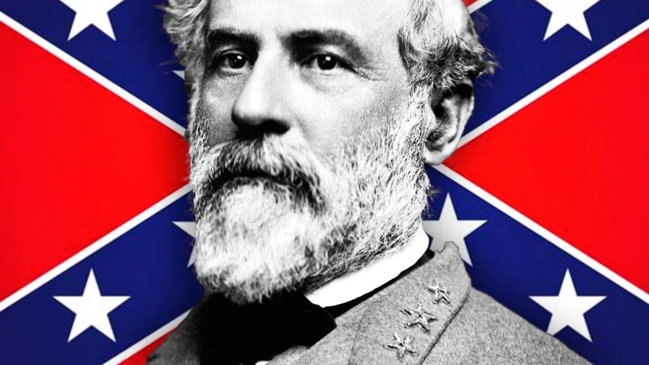 robert edward lee essay Robert e lee essay robert e  lee introduction few episodes in history are more painful to americans than the civil war, fought between the north and the south.