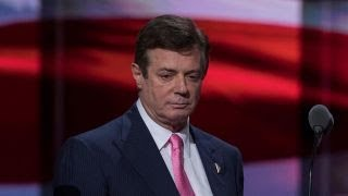 Manafort is in very hot water: Judge Napolitano