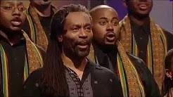 Negro Spiritual Freedom Songs