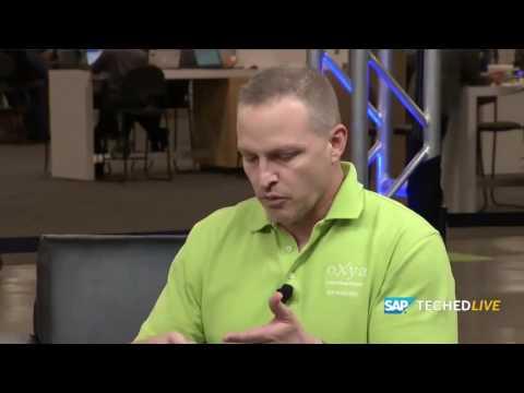 Private vs. Public Cloud for SAP Environments