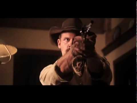 Trailer do filme Roubo no Rancho