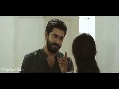 Premam Cute Scene | Malar Teacher