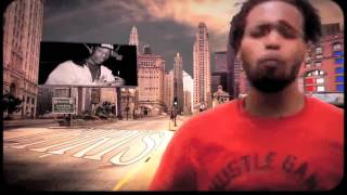 I Got It Made Freestyle (Video) - Chris Rivers Feat. Sheek Louch