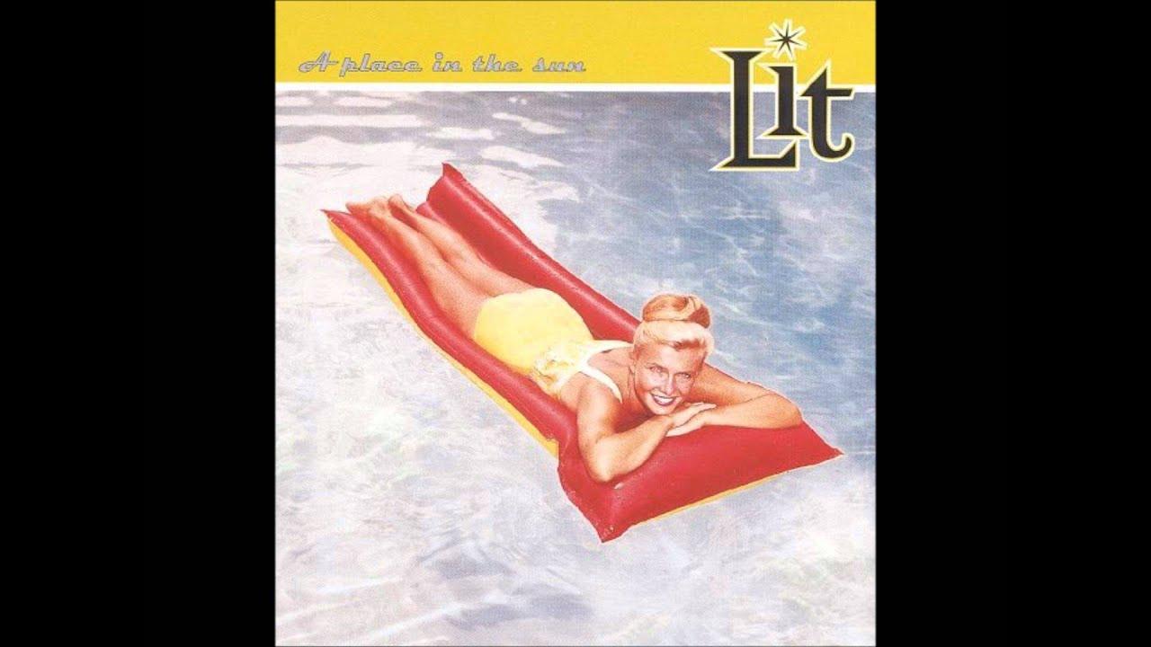 lit-quicksand-blinkettaro182
