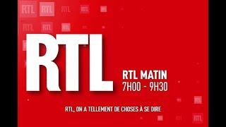 La chronique de Laurent Gerra du mercredi 16 octobre 2019