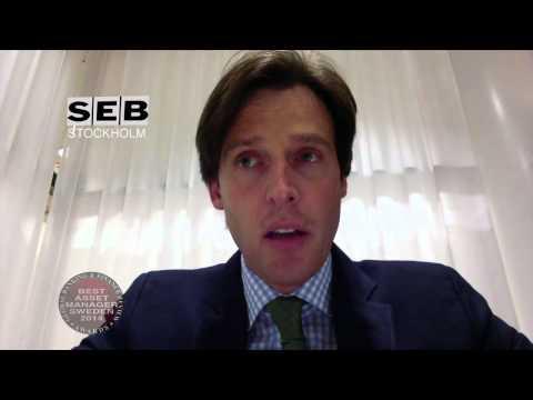 Asset Management in Sweden