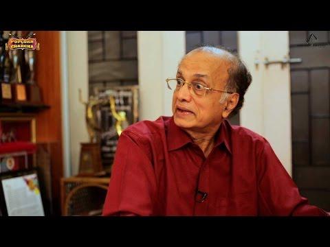 dilip prabhavalkar birthday