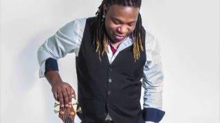 Kenny Rogers - Reggae Cover She Believes in Me by Marlon Clarke