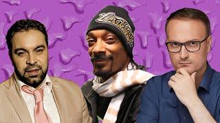 TMB - Snoop Dogg manele si Cumpanasu