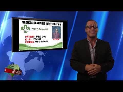 Higher Ground: Marijuana Deliveries Excerpt