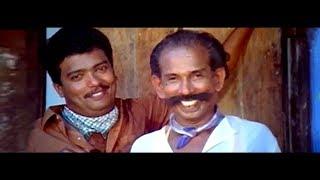 ഞമ്മൾ പഴയ പുലിയാ # Mamukoya Comedy Scenes # Malayalam Movie Comedy Scenes # Malayalam Comedy Scenes
