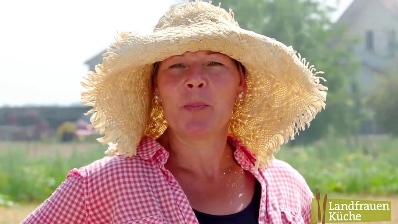 Landfrauenküche Br