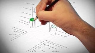 Заказ рисованного Дудл Видео для логистической компании.(Создание суперконверсионных рисованных дудл видео для бизнеса. Узнайте стоимость и детальный просчет..., 2014-11-12T08:04:22.000Z)
