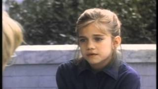 My Girl Trailer 1991