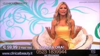 chatta che ti passa iscrizione video sexy collant