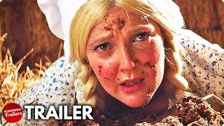 THE STAND IN Trailer (2020) Drew Barrymore Comedy Movie