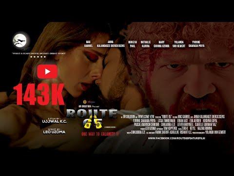 route-65-horror-movie-trailer-2021