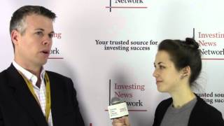 First Majestic's Todd Anthony on Exploration, Consolidation and the Silver Price