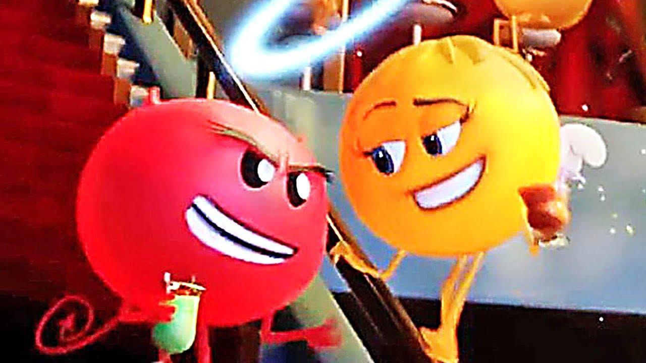 Cartoon hd porn movies-2390
