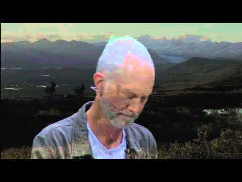 John Luther Adams: Music in the Anthropocene