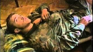 август 1996 года .. Российские войска обороняют российский город Грозный от вахабитов