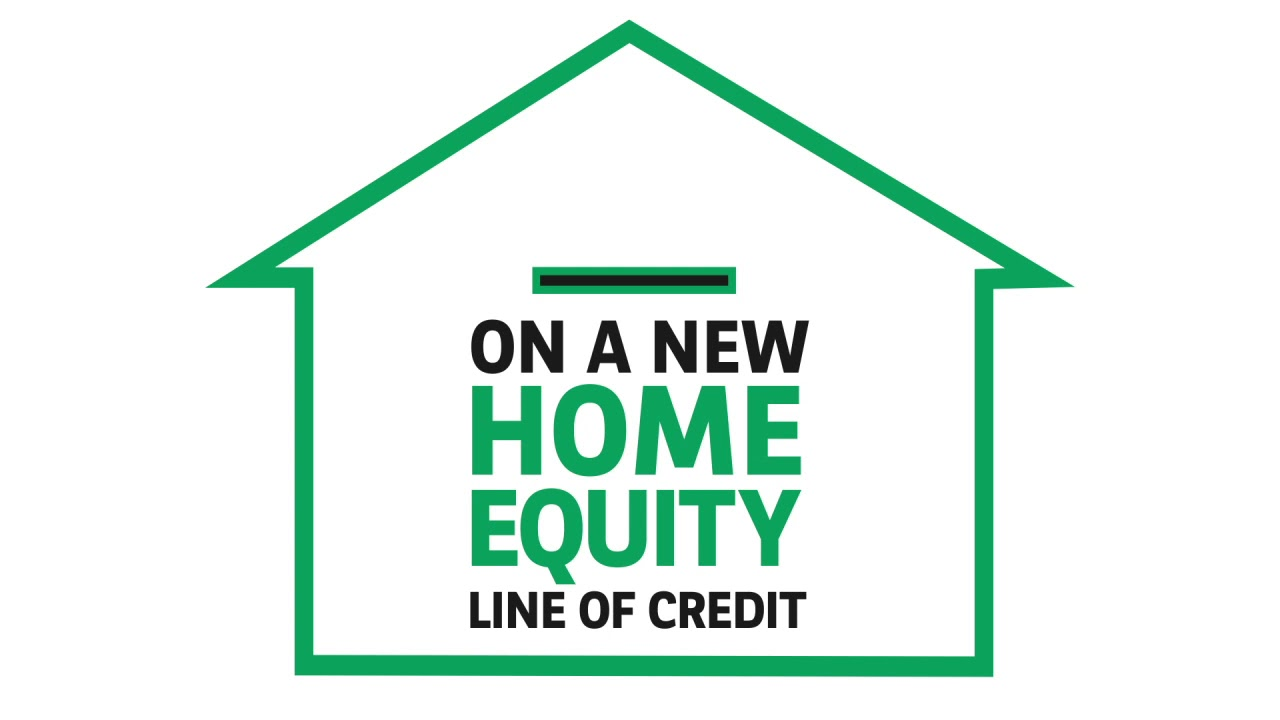 Home Equity Loans Bank Of The West
