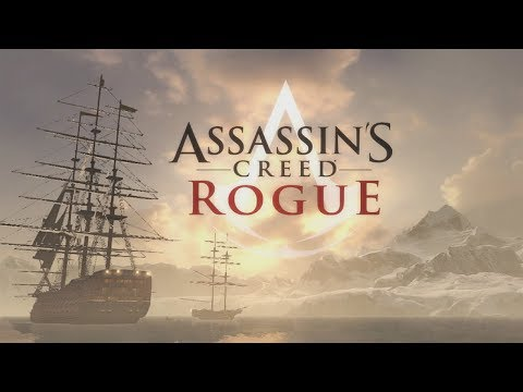 Assassin's Creed Rogue FULL WALKTHROUGH - English Commentary HD Gameplay | LaazrGaming from YouTube · High Definition · Duration:  7 hours 9 minutes 34 seconds  · 1,000+ views · uploaded on 8/16/2015 · uploaded by LaazrGaming