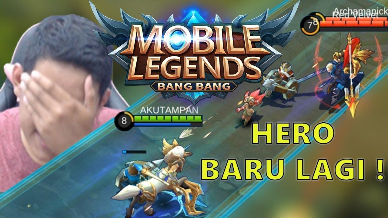 Mobile Legends Indonesia