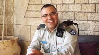افيخاي أدرعي Avichay Adraee يبث رسالة إستفزاية للمصريين بمناسبة شهر رمضان