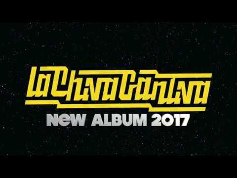 La Chiva Gantiva - Teaser New Album 2017