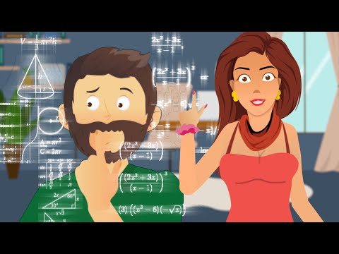 7 Surprising Psychological Facts About Girls You Need To Know - Superb Facts! (Animated)