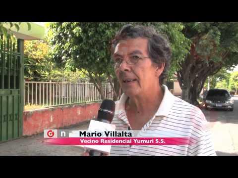 ESPIRITU DE CUBA EN SAN SALVADOR
