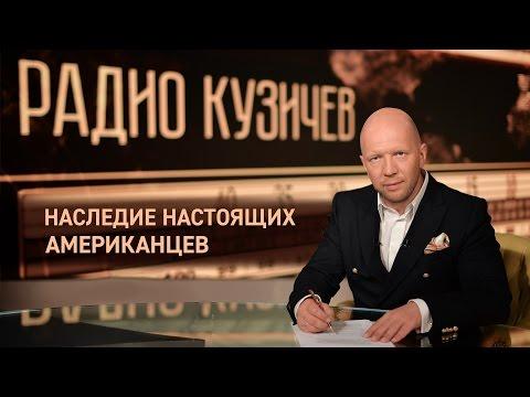 Картинки по запросу Павел Балдицын - доктор филологических наук,